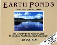 Earth Ponds
