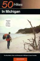 Fifty Hikes in Lower Michigan