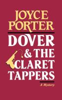 Dover and the Claret Tappers