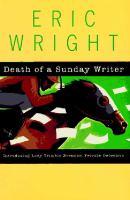 Death of A Sunday Writer