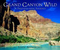 Grand Canyon Wild