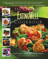 The Essential Eating Well Cookbook