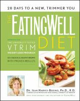 The EatingWell Diet