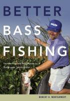 Better Bass Fishing