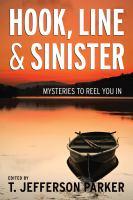 Hook, Line & Sinister