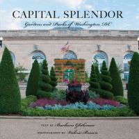 Capital Splendor