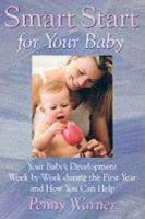 Smart Start for your Baby