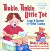 Tinkle, Tinkle, Little Tot