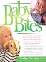 Baby Bites