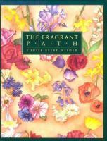 The Fragrant Path