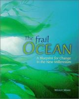 The Frail Ocean