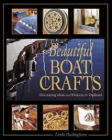 Beautiful Boat Crafts