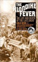 The Klondike Fever