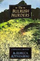 The Bulrush Murders