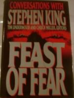 Feast of Fear