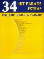 34 Hit Parade Extras