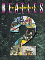 The Complete Beatles Volume Two