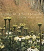 Designing With Plants