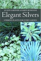 Elegant Silvers