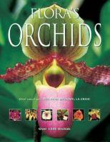 Flora's Orchids