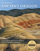 In Search of Ancient Oregon