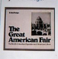 The Great American Fair