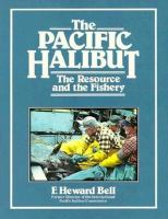 The Pacific Halibut, the Resource, and the Fishery