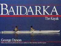 Baidarka