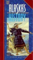 Alaska's History