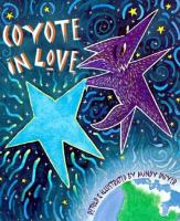 Coyote in Love