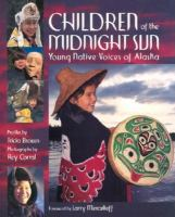 Children of the Midnight Sun
