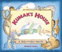Kumak's House