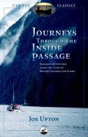 Journeys Through the Inside Passage