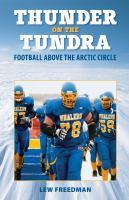 Thunder on the Tundra
