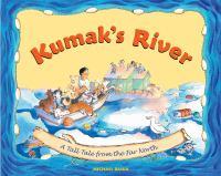Kumak's River
