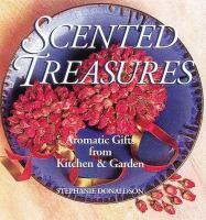 Scented Treasures