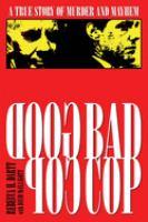 Good Cop / Bad Cop
