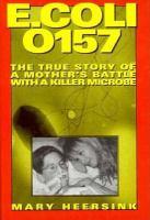E.coli 0157