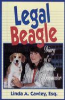 Legal Beagle