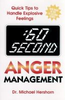60 Second Anger Management