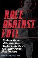 Race Against Evil