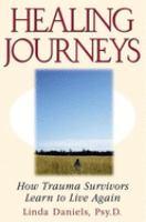 Healing Journeys