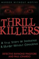 Thrill Killers