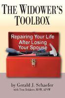 The Widower's Toolbox