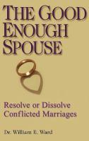 The Good Enough Spouse