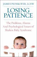 Losing Patience