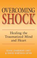 Overcoming Shock