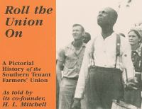 Roll the Union on