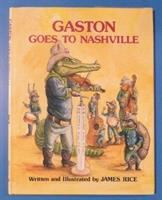 Gaston Goes to Nashville
