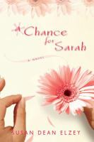 A Chance for Sarah